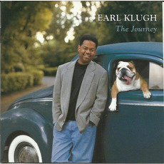 The Journey mp3 Album by Earl Klugh