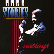 Life Stories mp3 Album by Earl Klugh