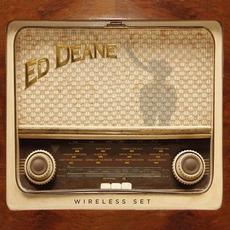 Wireless Set mp3 Album by Ed Deane