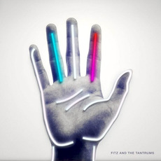 Fitz and The Tantrums mp3 Album by Fitz And The Tantrums