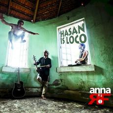 Hasan Is Loco mp3 Album by anna RF