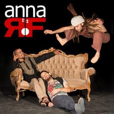 Mabruk Salam mp3 Album by anna RF