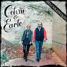 Colvin & Earle (Deluxe Edition) mp3 Album by Colvin & Earle