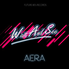 Aera by Wait And See