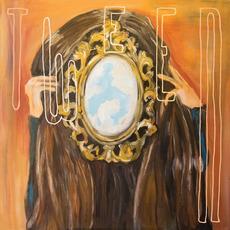 Tween mp3 Album by Wye Oak