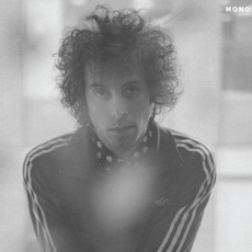 Mosey mp3 Album by Daniel Romano