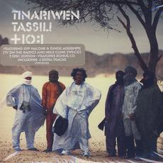 Tassili (Limited Edition) mp3 Album by Tinariwen