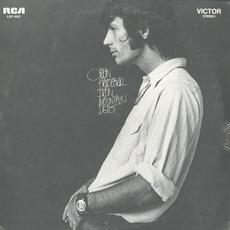 Iron Mountain Depot mp3 Album by John Hartford
