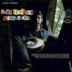 Looks at Life mp3 Album by John Hartford