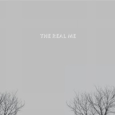 The Real Me mp3 Album by Jeremy Flower