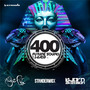 Future Sound of Egypt 400