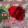 Disco Amorki, Vol.15