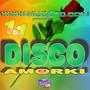 Disco Amorki, Vol.11