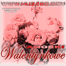 Disco Amorki Walentynkowe, Vol.17 by Various Artists