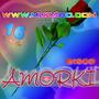 Disco Amorki, Vol.16