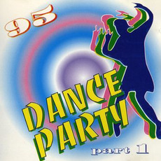 Dance Party, Part 1 mp3 Compilation by Various Artists