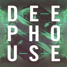 Deep House 2016 mp3 Compilation by Various Artists