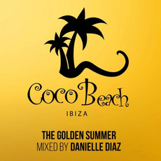 Coco Beach Ibiza, Vol. 5: The Golden Summer by Various Artists