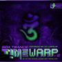 Goa Trance Timewarp, V.2