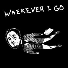 Wherever I Go mp3 Single by OneRepublic
