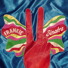 Frankie Sinatra mp3 Single by The Avalanches
