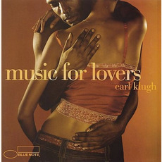Music for Lovers mp3 Artist Compilation by Earl Klugh