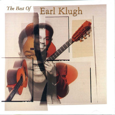 The Best of Earl Klugh mp3 Artist Compilation by Earl Klugh