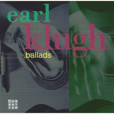 Ballads mp3 Artist Compilation by Earl Klugh