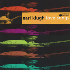 Love Songs mp3 Artist Compilation by Earl Klugh