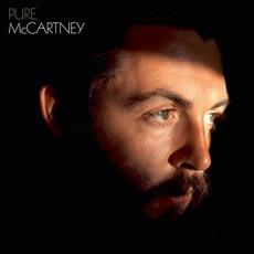 Pure McCartney by Paul McCartney