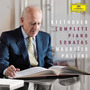 Beethoven: Complete Piano Sonatas (Maurizio Pollini)