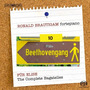 Beethoven: Complete Works for Solo Piano, Vol.10