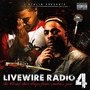Liverwire Radio 4