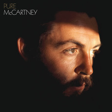 Pure McCartney (Deluxe Edition) mp3 Artist Compilation by Paul McCartney