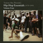 Tommy Boy Presents: Hip Hop Essentials, Volume 4 (1979-1991)