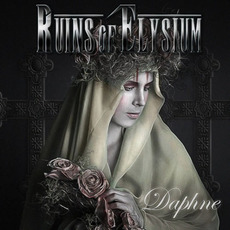 Daphne by Ruins Of Elysium
