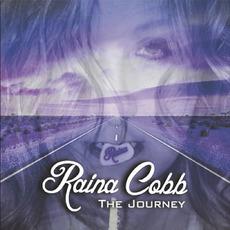 The Journey by Raina Cobb