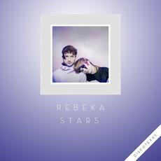 Stars mp3 Album by Rebeka