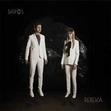 Davos mp3 Album by Rebeka