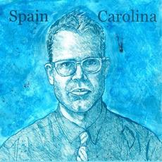Carolina mp3 Album by Spain