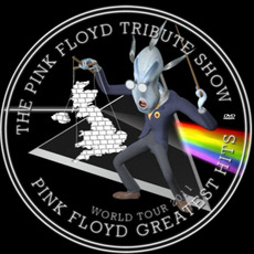 The Pink Floyd Tribute Show mp3 Live by Brit Floyd