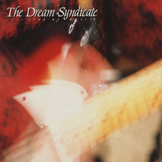 Live at Raji's mp3 Live by The Dream Syndicate
