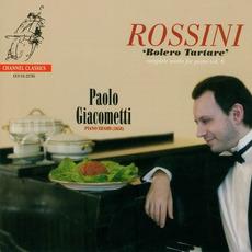 Rossini: Complete Works for Piano, Vol.6 mp3 Artist Compilation by Gioachino Rossini