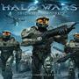 Halo Wars: Original Soundtrack
