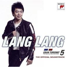 Gran Turismo 5 mp3 Soundtrack by Lang Lang