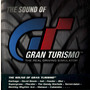 The Sound of Gran Turismo: The Real Driving Simulator