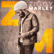 Ziggy Marley mp3 Album by Ziggy Marley