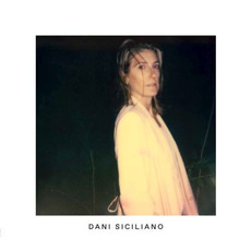 Dani Siciliano mp3 Album by Dani Siciliano