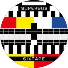 Sixtape mp3 Album by Superbus