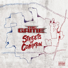 Streets Of Compton mp3 Album by The Game